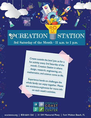 Creation Station 2021 flyer.png