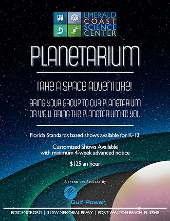 2020-21 Mobile Planetarium Flyer.png