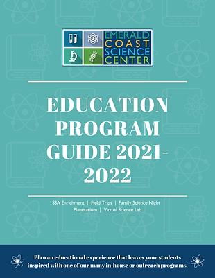 Education Program Guide 2021-22.png