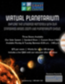 Virtual Planetarium for Schools.png