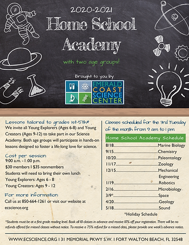 2020-21 Home School Academy.png