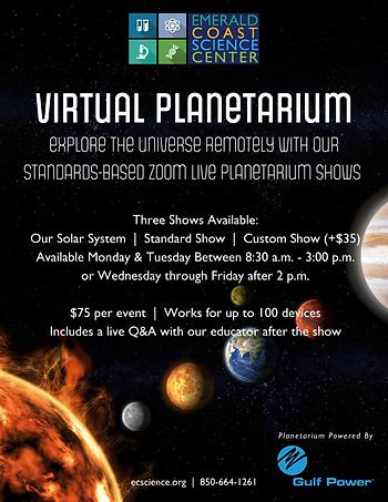 Virtual Planetarium for Schools.png