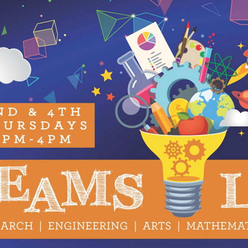 DREAMS Lab Workshop