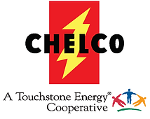 Full Color CHELCO logo stacked.png