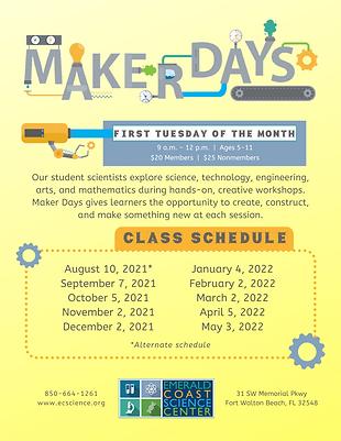 Maker Days 2021-22 flyer.png