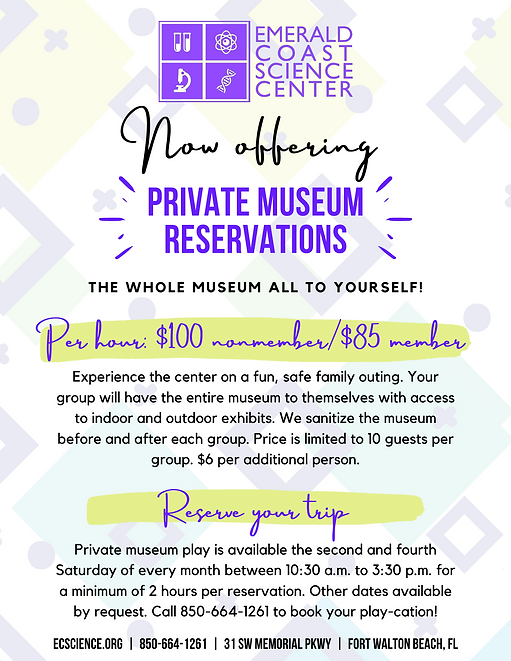 Private museum reservations.png