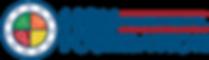 Hsu-Foundation-logo-color-20170811.png