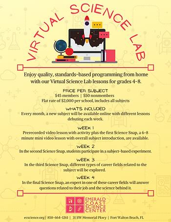 Virtual Science Lab.png