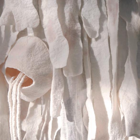 BRIDIER-Sculpture®photo Tanguy de Montesson