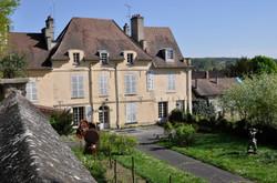 Musée Daubigny ©JLPP