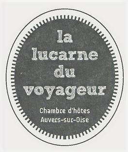 logo%2520lucarne_edited_edited.jpg