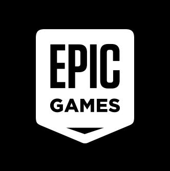Epic Games Yaz İndirimleri Başlıyor!