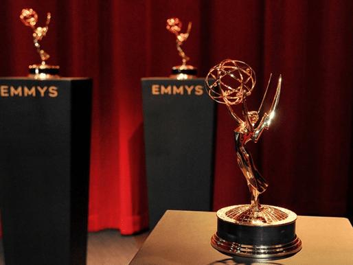 72. Emmy Ödülleri'nin Adayları Açıklandı!