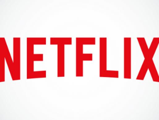 Netflix Dizisi Eşcinsel Karakter Sebebiyle İptal Edildi
