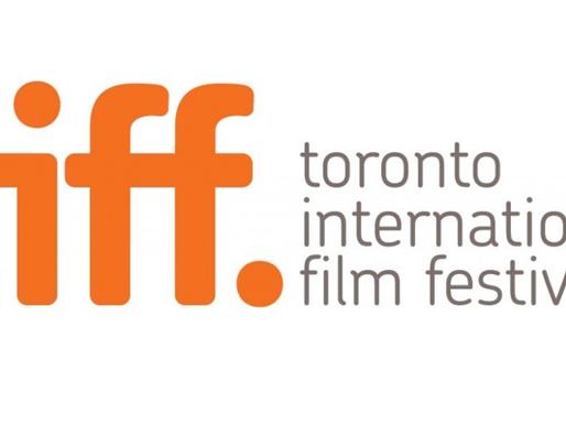 Toronto Film Festivali Bu Sene Dijital Ortamda Yapılacak!