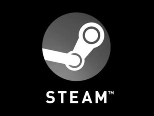 Steam Hafta Sonu İndirimleri!