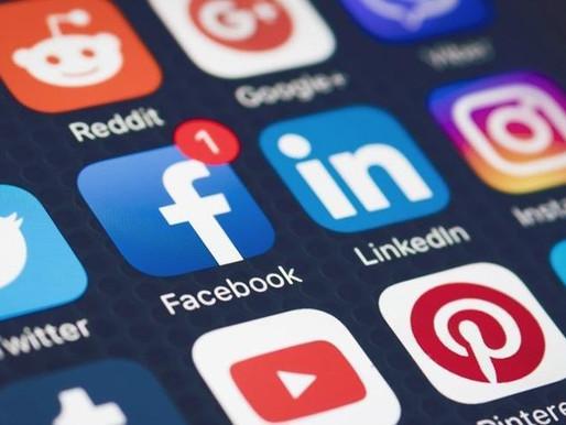 Sosyal Medya Düzenlemesinde Neler Yer Alıyor? Düzenleme Kabul Edildi!