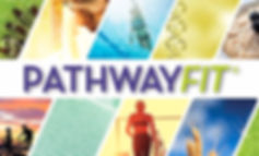 Pathway Fit Genetic Test