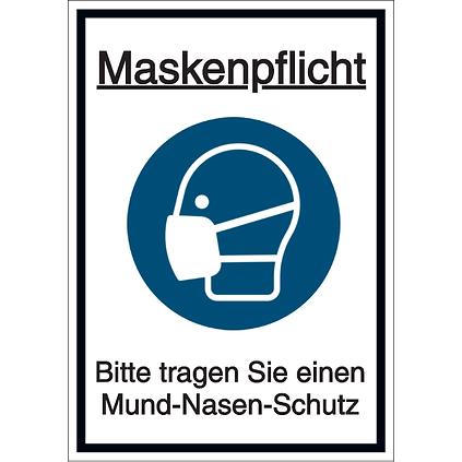 Maskenpflicht 1.png