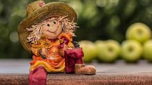 Atelier Cuisine Traditionnelle avec Rose