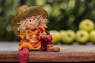 MERCREDIS 19 et 26 JUIN ATELIERS ENFANTS : Balade contée au jardin & Les potions au jardin