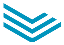 part_blue_logo_down_left.png