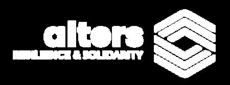 logo_anglais_40.png