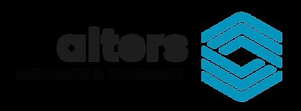 Logo-39-anglais.png