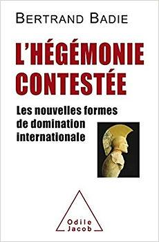 Bertrand Badie.jpg