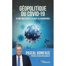 Pascal Boniface.jpg