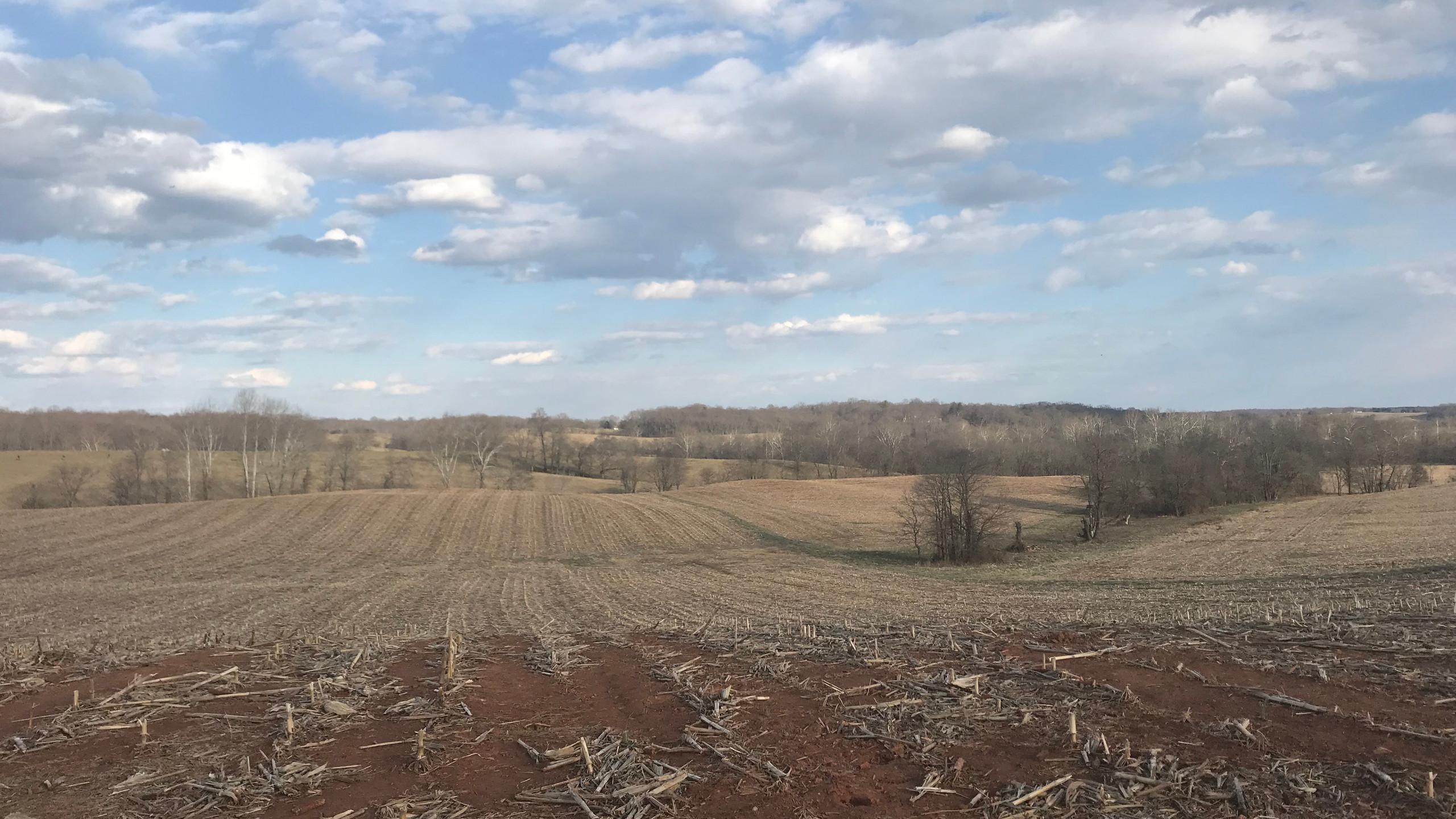 River Land Farm