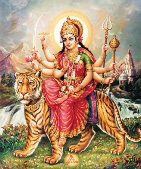 Cool Durga pic 2.jpg