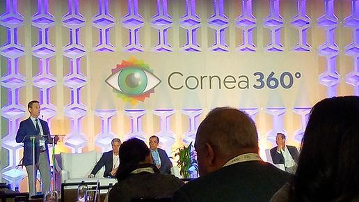 Dr. Berdy Cornea 360.jpg