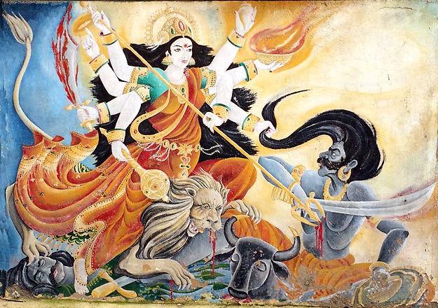 Cool Durga Pic 1.jpg