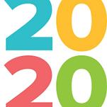2020 SQU.png