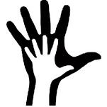 Blkwht hands.png