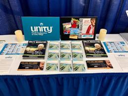 Unity Lit.jpg