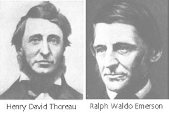 Emerson Thoreau.png