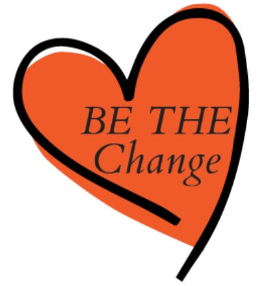 Be the Change Heart.jpeg