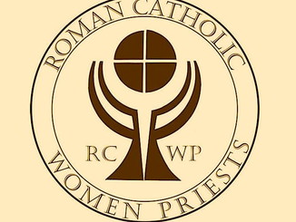 Roman Catholic Women Priests Action Network