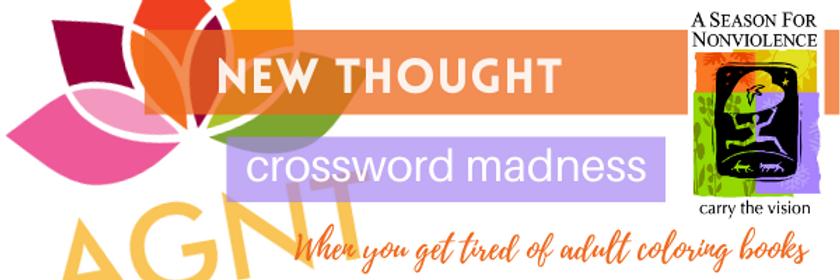 NT Crossword.png