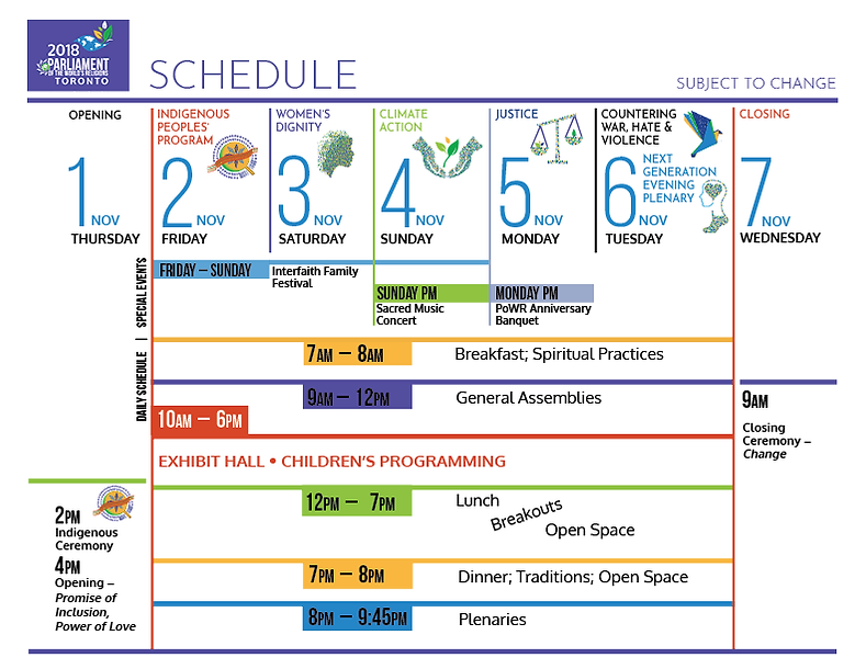 PWR Schedule Graphic.png