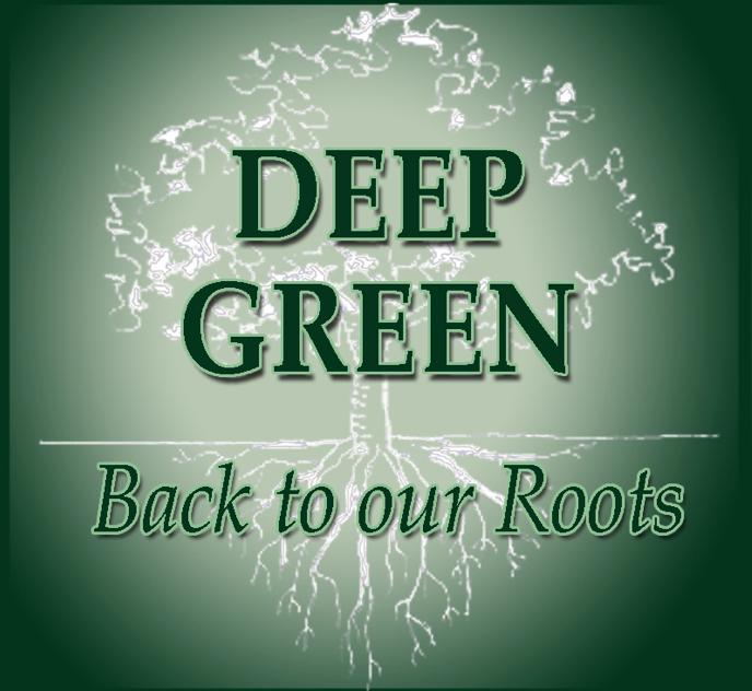 Deep Green.png