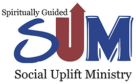 SUM Logo.png