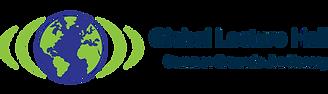 GLH website Logo.png