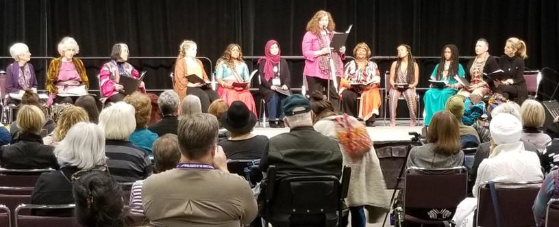 Womens Panel.jpeg