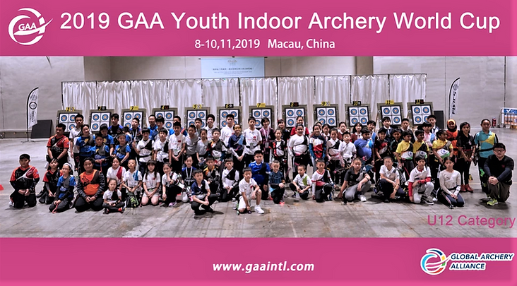 Youth Indoor AWC.png