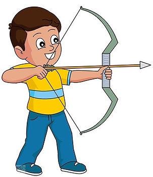 Kids Archer.jpg