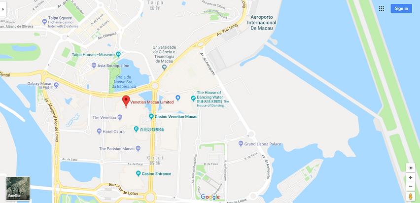 Venetain Macau.png