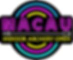 MacauOpen logo.png